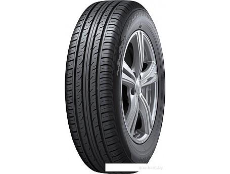 Dunlop Grandtrek PT3 255/60R18 112V
