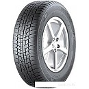 Автомобильные шины Gislaved Euro*Frost 6 215/55R16 97H