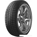 Автомобильные шины Goodyear Eagle F1 Asymmetric SUV AT 235/65R17 108V