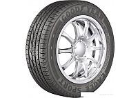 Автомобильные шины Goodyear Eagle Sport 185/65R14 86H
