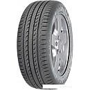 Автомобильные шины Goodyear EfficientGrip SUV 245/60R18 105H