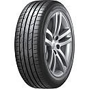 Автомобильные шины Hankook Ventus Prime3 K125 195/50R15 82V