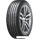 Автомобильные шины Hankook Ventus Prime3 K125 205/50R17 93W