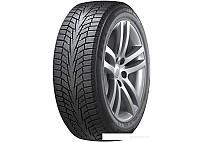 Автомобильные шины Hankook Winter i*cept iZ2 W616 205/50R17 93T