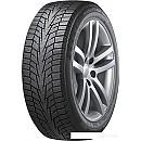 Автомобильные шины Hankook Winter i*cept iZ2 W616 225/40R18 92T