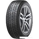 Автомобильные шины Hankook Winter i*cept iZ2 W616 245/50R18 104T