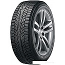 Автомобильные шины Hankook Winter i*cept X RW10 255/45R20 101Т