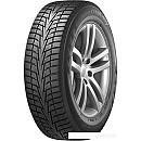 Автомобильные шины Hankook Winter i*cept X RW10 255/65R17 110T