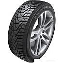 Автомобильные шины Hankook Winter i*Pike RS2 W429 205/60R16 96T