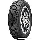 Автомобильные шины Kormoran Road 185/55R14 80H