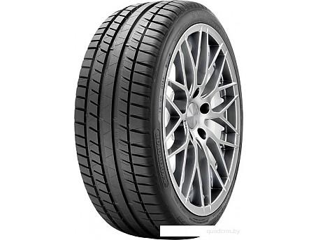 Kormoran Road Performance 195/65R15 95H