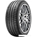 Автомобильные шины Kormoran Road Performance 205/60R15 91V
