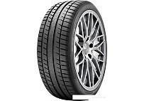 Автомобильные шины Kormoran Road Performance 215/60R16 99V