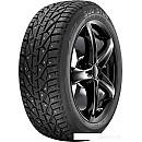 Автомобильные шины Kormoran SUV Stud 215/65R16 102T