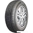 Автомобильные шины Kormoran SUV Summer 245/60R18 105H