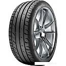 Автомобильные шины Kormoran UHP 205/45R17 88V