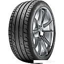 Автомобильные шины Kormoran UHP 205/50R17 93V