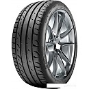 Автомобильные шины Kormoran UHP 215/60R17 96H