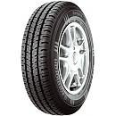 Автомобильные шины Kormoran Vanpro B3 175/65R14C 90/88R