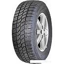 Автомобильные шины Kormoran Vanpro Winter 175/65R14C 90/88R