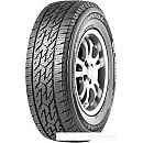 Автомобильные шины Lassa Competus A/T2 245/65R17 111T