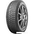 Автомобильные шины Marshal WinterCraft SUV WS71 255/60R18 112H
