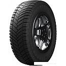 Автомобильные шины Michelin Agilis CrossClimate 195/75R16C 107/105R