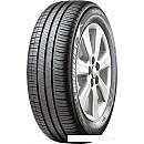 Автомобильные шины Michelin Energy XM2 205/55R16 91V