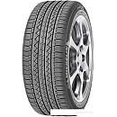 Автомобильные шины Michelin Latitude Tour HP 235/65R18 110V