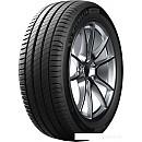 Автомобильные шины Michelin Primacy 4 225/55R17 101W