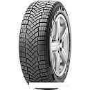 Автомобильные шины Pirelli Ice Zero Friction 255/45R20 105H