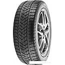 Автомобильные шины Pirelli Winter Sottozero 3 245/50R19 105V (run-flat)