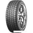 Автомобильные шины Roadstone Winguard ice 195/55R16 87Q