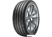 Автомобильные шины Taurus Ultra High Performance 225/55R17 101W