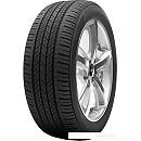 Автомобильные шины Bridgestone Dueler H/L 400 245/50R20 102V