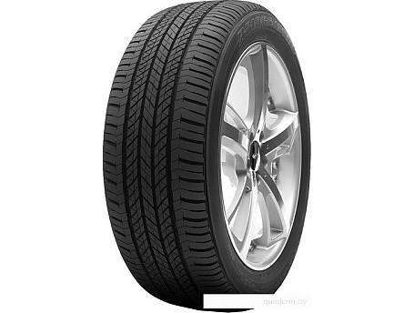 Bridgestone Dueler H/L 400 245/50R20 102V