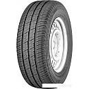 Автомобильные шины Continental Vanco 2 205R14C 109/107P
