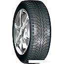 Автомобильные шины KAMA EURO-519 175/70R14 84T