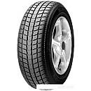 Автомобильные шины Roadstone Euro-Win 650 205/65R16C 107/105R