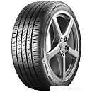 Автомобильные шины Barum Bravuris 5HM 275/40R20 106Y