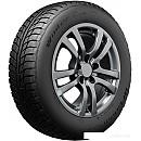 Автомобильные шины BFGoodrich Winter T/A KSI 205/55R16 91T