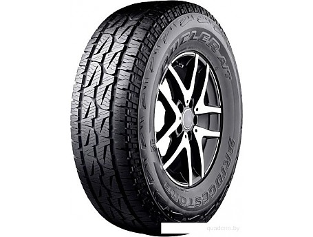 Bridgestone Dueler A/T 001 215/70R16 100S