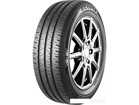 Bridgestone Ecopia EP300 245/45R18 96V