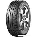 Автомобильные шины Bridgestone Turanza T001 215/55R17 94V