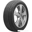 Автомобильные шины Bridgestone Turanza T005 205/55R17 91W
