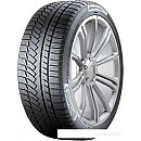 Автомобильные шины Continental ContiWinterContact TS850P 225/55R16 95H