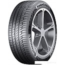 Автомобильные шины Continental PremiumContact 6 195/65R15 91H