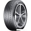 Автомобильные шины Continental PremiumContact 6 255/60R18 112V