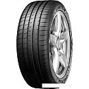 Автомобильные шины Goodyear Eagle F1 Asymmetric 5 225/55R17 97Y