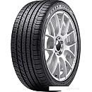 Автомобильные шины Goodyear Eagle Sport TZ 245/40R18 93W